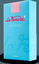 LaFemina™