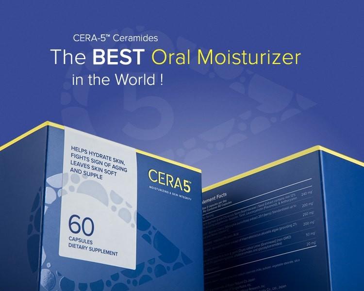 Cera-5™