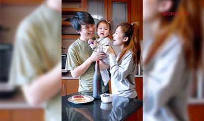 MONIVITA™ customer review by Sunyen Pang